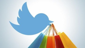 Twitter-shopping