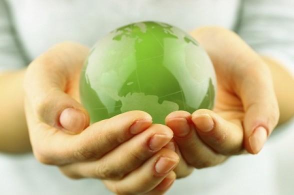 greenliving-e1349182295634
