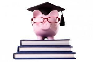 piggy_graduate-590x393