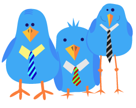 TwitterBusiness