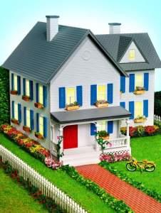 150420_REA_spring_main_realestatehouse2