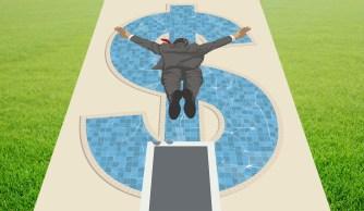 swimming-pool-price