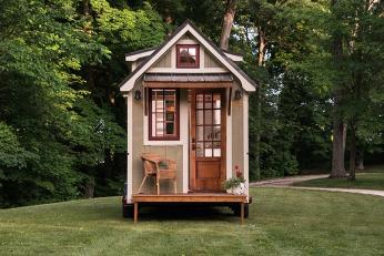 1458593290-timbercraft-tiny-home-2