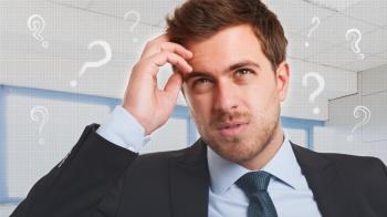 job-interview-basic-preparation