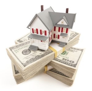 home-buying-the-low-down-on-no-down-payment-mortgages
