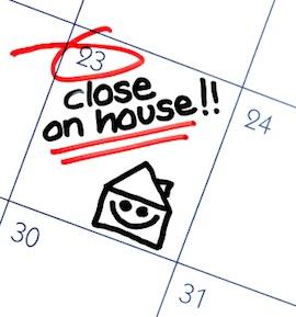 mortgage-closing-process-4