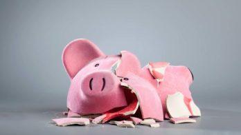 broken-piggy-bank-628x354