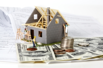 Home-remodeling-–-how-to-obtain-financing