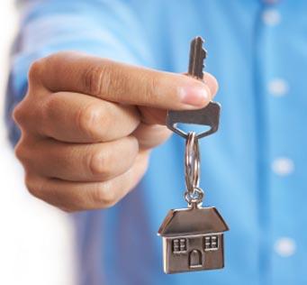 Selling_keys