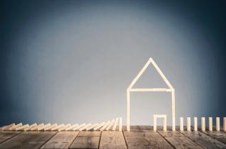 DIY homes