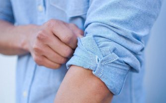 Roll_Up_Sleeves_01