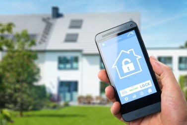 wpid-Free-Home-Security-Survey-with-Era.1501510987