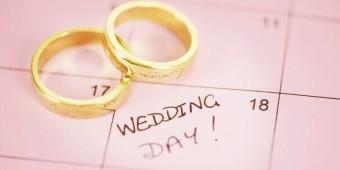 doamore-moissanite-engagement-rings-wedding-planning-resource