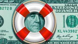 CR-Money-Inlinehero-emergency-fund-0119