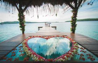 honeymoon-8