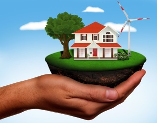 Tips-on-how-to-sell-a-green-home